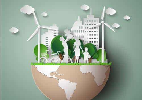 Is degrowth de oplossing voor de moderne wereld?