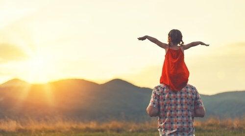 Emotionele afhankelijkheid vermijden: hoe leer je dit?