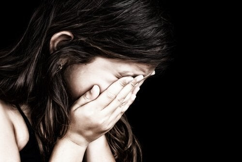 Pathologisch verdriet bij kinderen