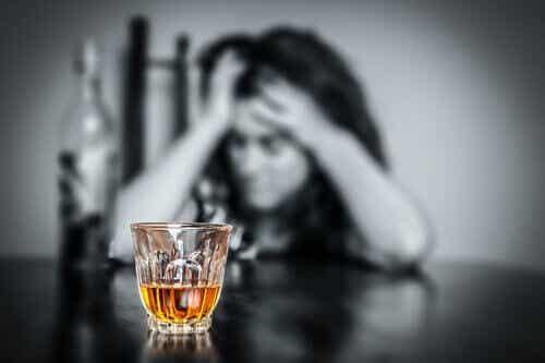 Hoe herken je een alcoholverslaving?