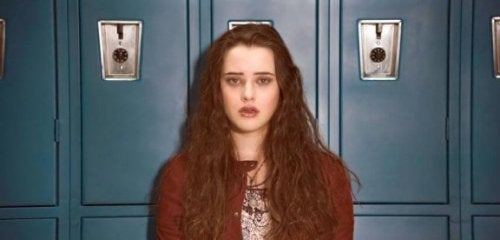 13 Reasons Why: de gevolgen van pesten