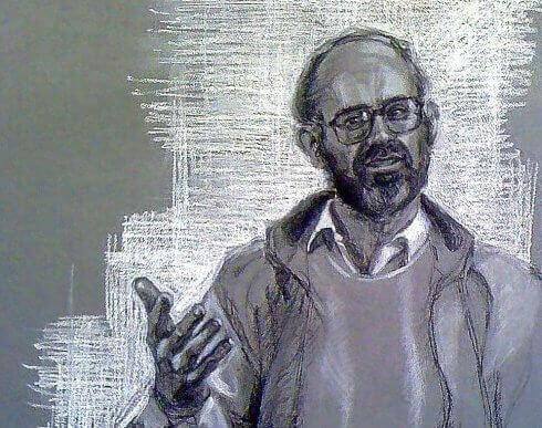 De bevrijdingspsychologie van Ignacio Martín-Baró