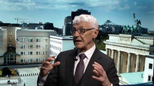 Arie Kruglanski en verwachting vs verlangen