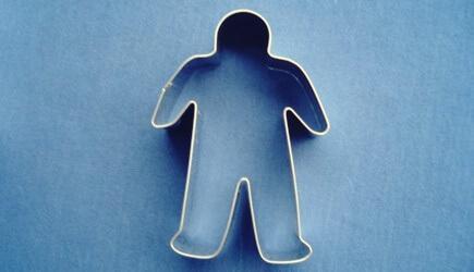 Normopathie: het ongezonde verlangen normaal te zijn
