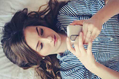 3 tips om verdriet tijdens online daten te vermijden