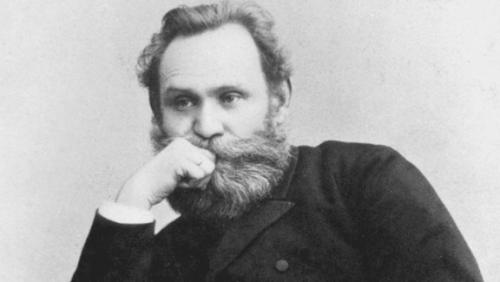 Ivan Pavlov en de theorie van de klassieke conditionering