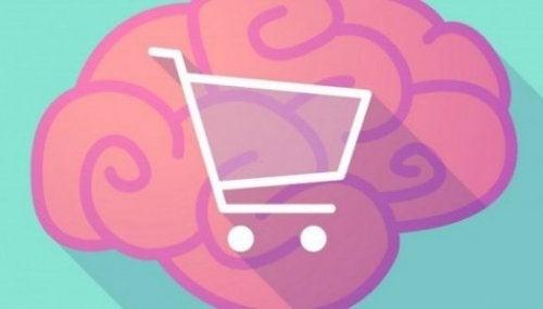 Neuromarketing: de neurowetenschap van dingen kopen