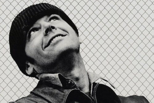 One Flew Over the Cuckoo's Nest: vrijheid en waanzin