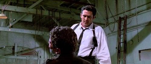 Reservoir Dogs van Quentin Tarantino