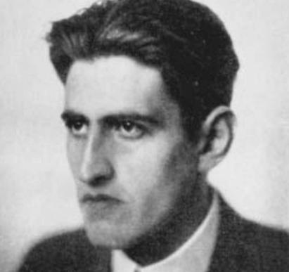 Siegfried Bernfeld en sociale educatie