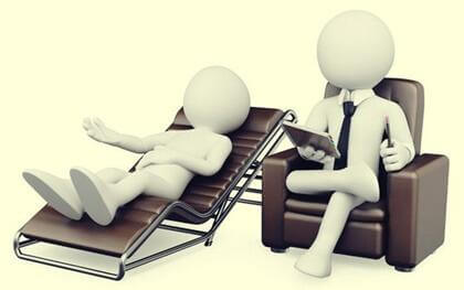 Leugens over psychotherapie: de 5 onwaarheden