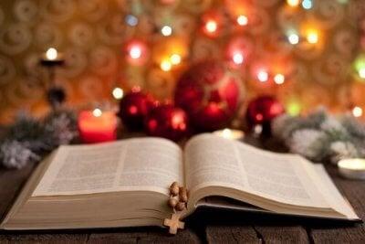Het kerstverhaal: tijdloos en multi-cultureel