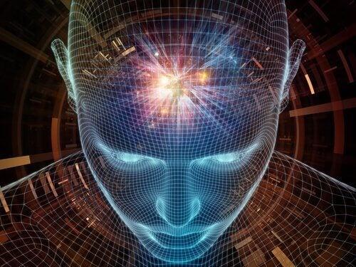 Wat is het transpersoonlijk bewustzijn?