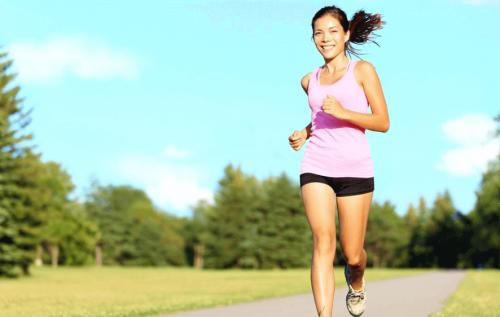 De relatie tussen lichaamsbeweging en stress
