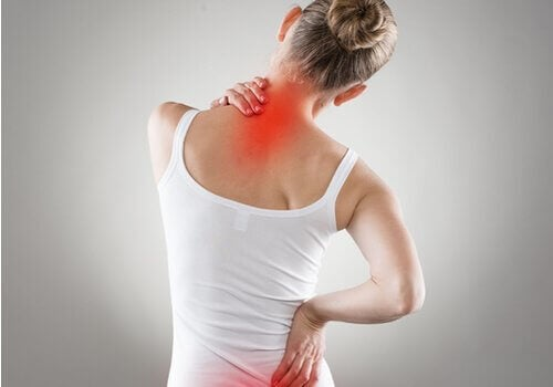 4 oefeningen tegen rugpijn en voor een goede houding