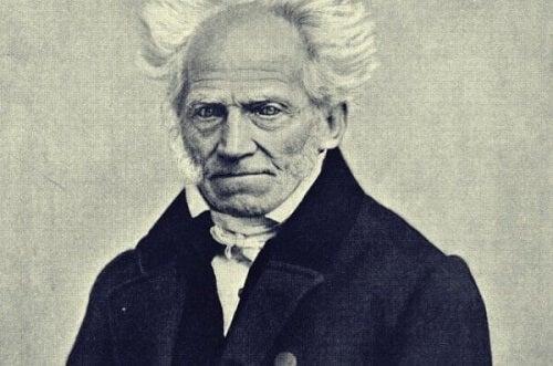 Arthur Schopenhauer over het lot