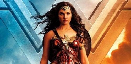 DISC-model: Wonder Woman en persoonlijkheidsanalyse