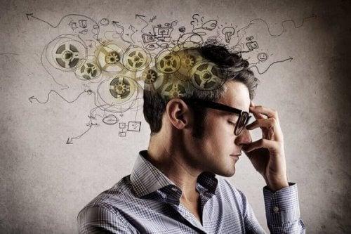 De valkuil van irrationeel denken