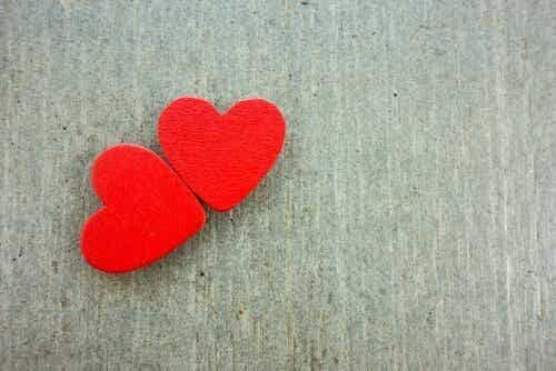 Drie mythes over de romantische liefde