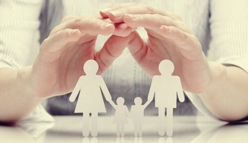 Een kind adopteren: houd rekening met deze punten