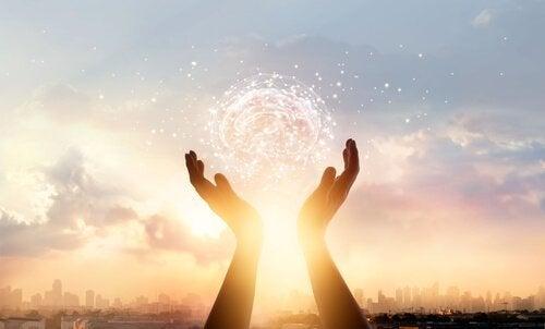 Van wetenschap van de ziel tot gedragswetenschap