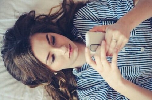 negatieve kanten van online dating