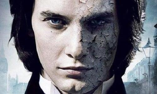 Het syndroom van Dorian Gray één van de bekende personages uit de literatuur