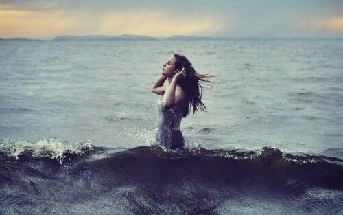 Hoe kunnen we in een luide wereld innerlijke stilte vinden?