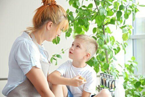 Hoe laat je jouw kinderen kennismaken met je nieuwe partner?