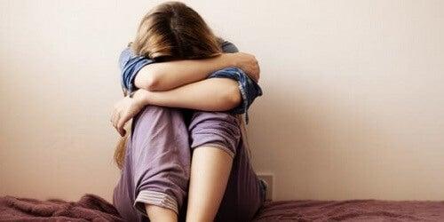 Positieve herinneringen kunnen je helpen om depressie te bestrijden