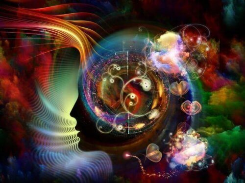 Uitvoerende functies en de frontale hersenkwab