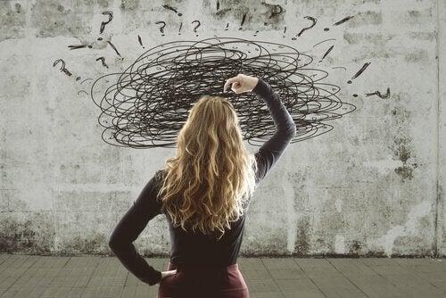 Waarom zijn we slecht in het nemen van rationele beslissingen?
