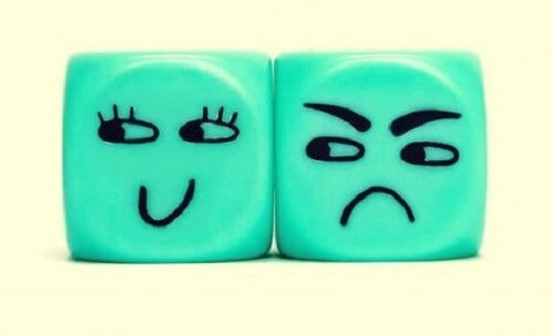Wanneer het geluk van andere mensen ons stoort
