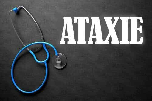 Ataxie: symptomen, oorzaken en behandeling