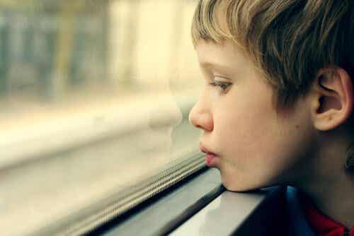 Workshops voor ouders van autistische kinderen