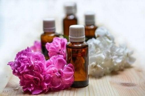 Aromachologie: wat houdt het allemaal in?