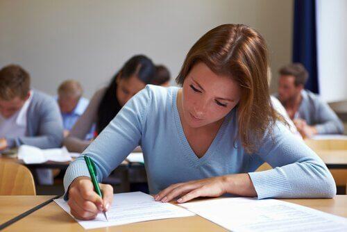 Een examen maken: hoe bereid je je erop voor?