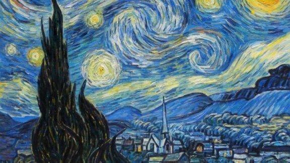 Creativiteit en bipolaire stoornis: hoe zijn ze gerelateerd?
