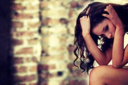 Het cognitieve aandachtssyndroom: wat is het precies?