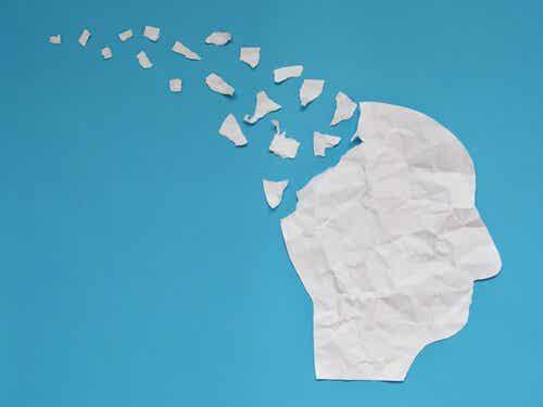 5 sleutels om digitale dementie te voorkomen