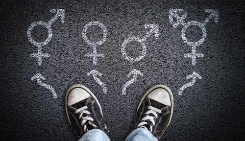 We vertellen je alles over genderdysforie