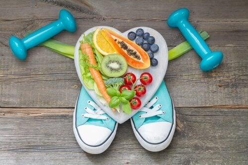 Drie gezonde gewoonten die je beslist moet ontwikkelen
