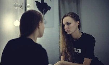 Spiegelexposure-therapie: waar gaat het over?