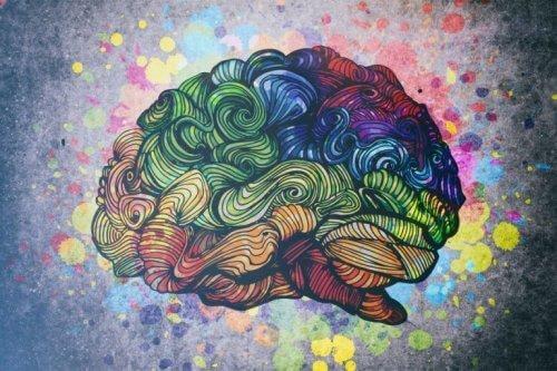 hersenen creativiteit en bipolaire stoornis