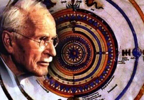 archetypische psychologie Jungiaanse theorie