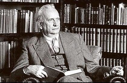Karl Jaspers en de biografische methode in psychologie