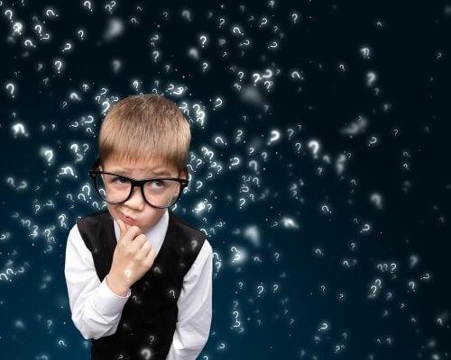 maximale uit je kind jong genie