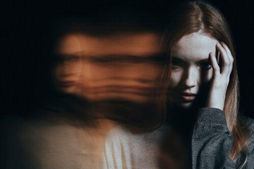 Symptomen amotivationeel syndroom
