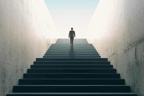 De wet van Yerkes-Dodson: prestatie en stressniveau