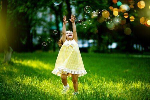 Maak je kind een expert op het gebied van emoties